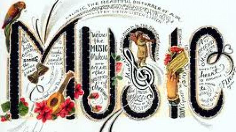 เรียน ielts ตอน ฝึกภาษาอังกฤษผ่านการฟังเพลงสากล (How to improve your English by listening to music)
