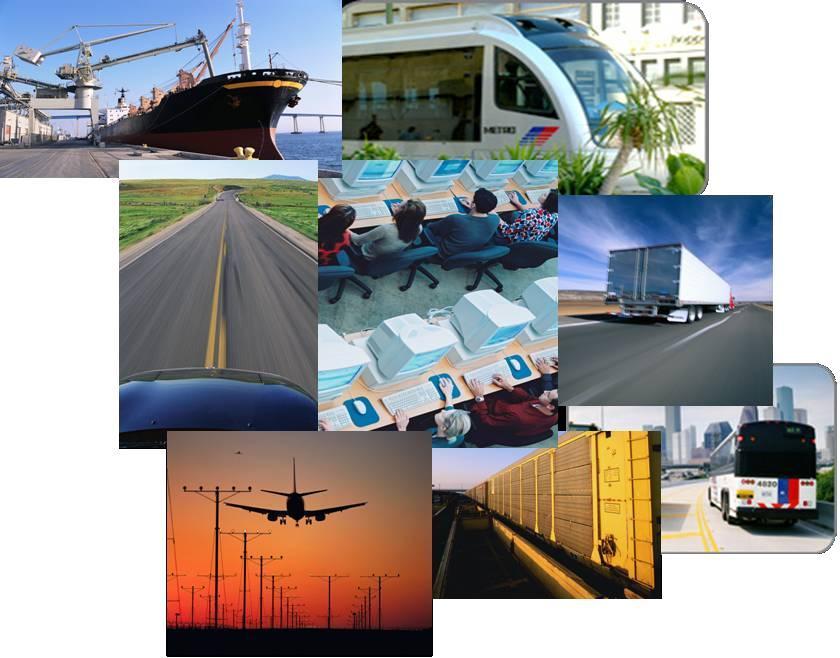 Transportation2.jpg