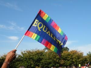 Equality2013