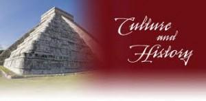Histry_Culture