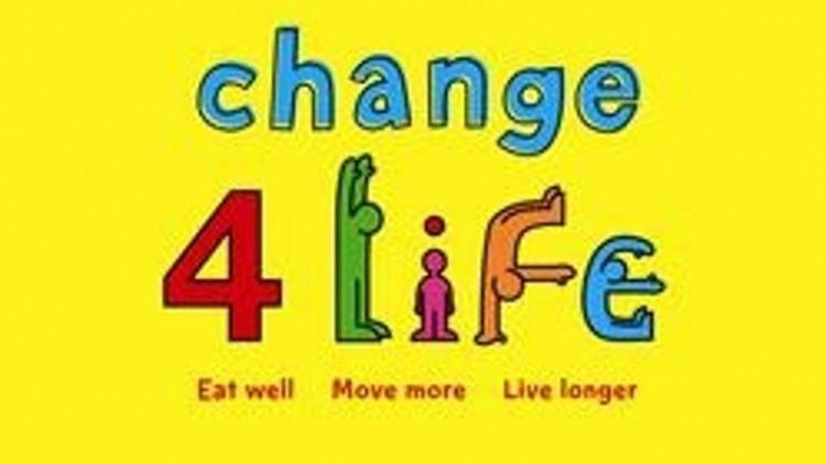 ฝึกเขียน IELTS Writing หัวข้อ Changes