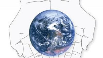 คำแนะนำดีๆจาก IELTS Examiner สำหรับหัวข้อ Earth is being harmed