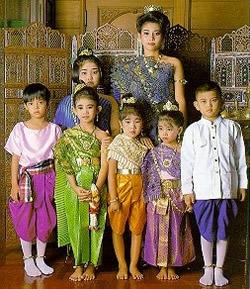 thai_dress