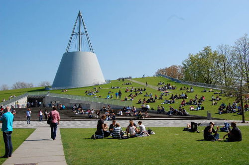 delft-university-of-technology