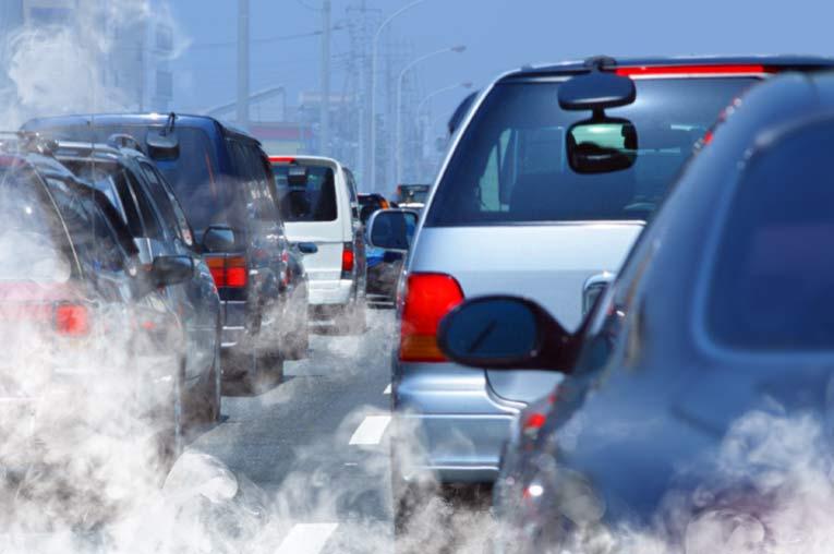 air-pollution-hearts