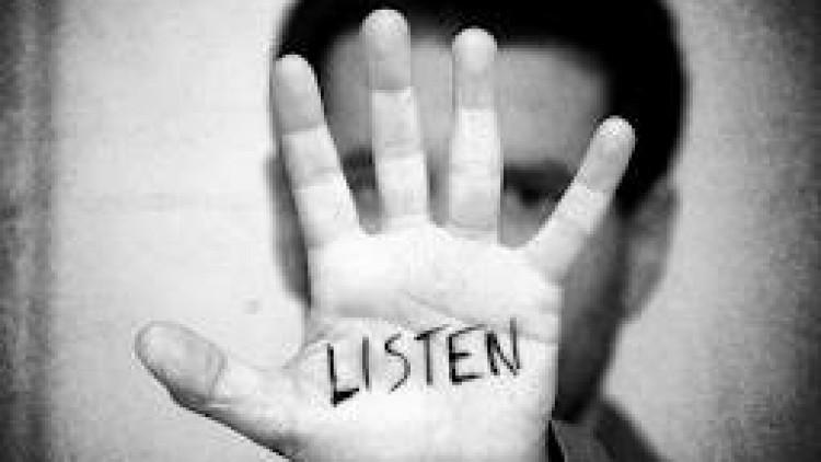 วันนี้มาแอบฟังเทคนิคดีๆในการเตรียมสอบ IELTS part Listening กันดีกว่าค่ะ