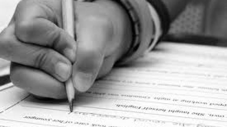 หลักการเขียน Paragraph Writing ในการสอบ IELTS