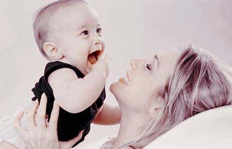 infantimmunization