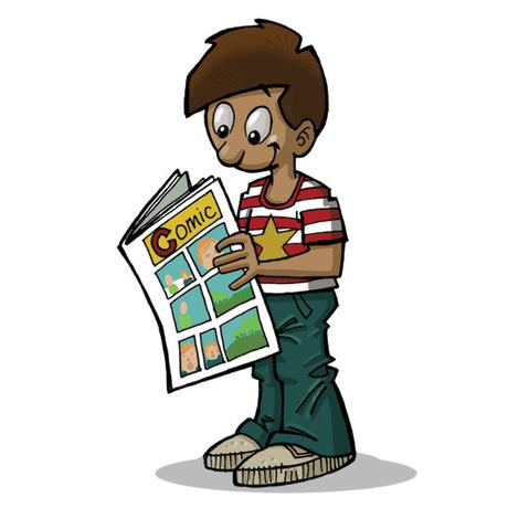 reading-comics.jpg