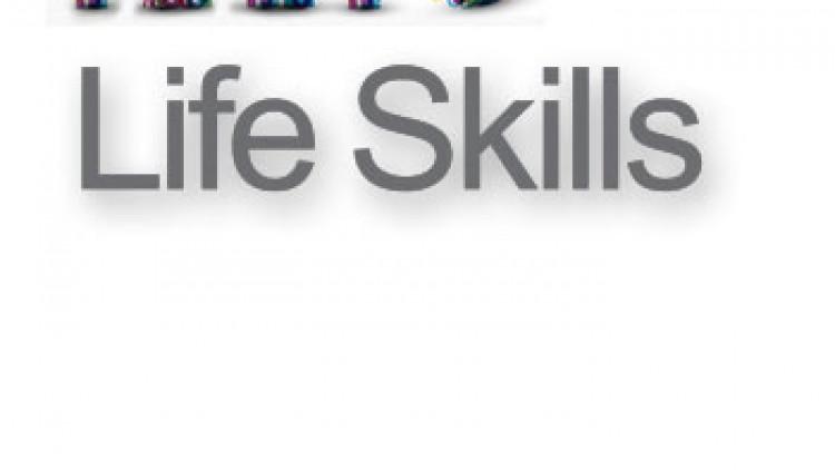IELTS Life Skills