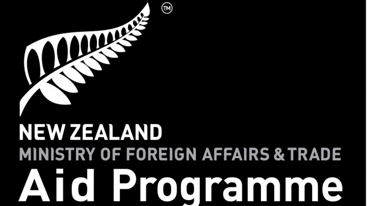 "New Zealand เปิดรับสมัครทุนบัณฑิตศึกษาแบบเต็มจำนวน ""NEW ZEALAND ASEAN SCHOLARS AWARDS 2016″"