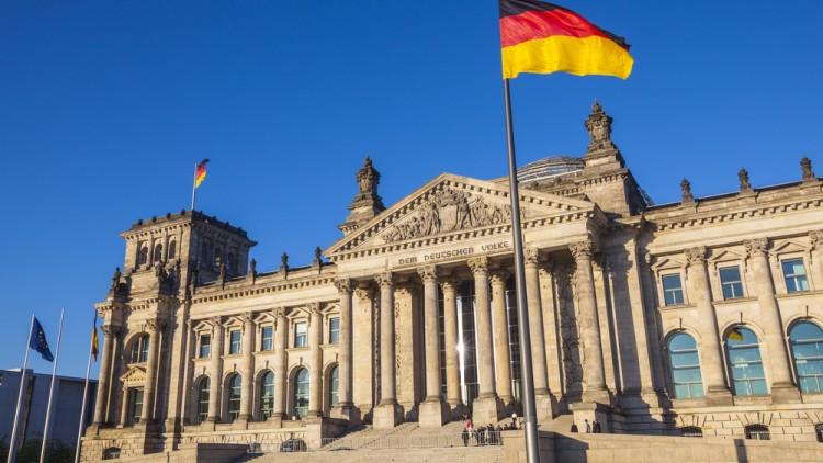ทุนเรียนต่อปริญญาโทที่ประเทศเยอรมนี (ทุน DAAD) ปิดรับสมัคร 31 กรกฎาคม 2560