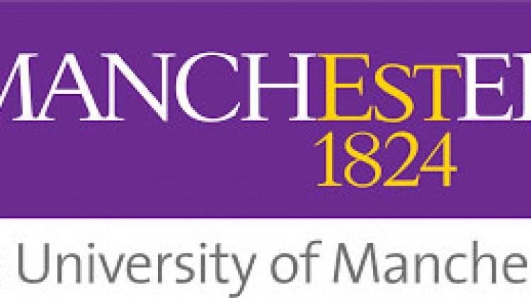 [ทุนเรียนต่ออังกฤษ] University of Manchester มอบทุนเรียนต่อ ป.ตรี ที่สหราชอาณาจักร