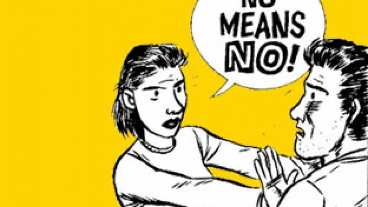 [คำศัพท์ภาษาอังกฤษ] 'ปฎิเสธ' อย่างไรในภาษาอังกฤษ