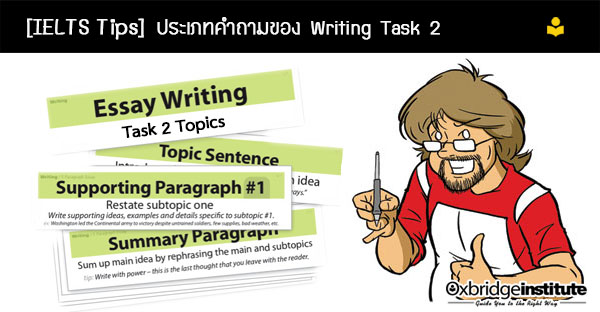 ielts writing task 2 essay 111 Warning: ielts writing task 2 essay 111 9-12-2015 here's my full essay for the 'positive or negative development' question that we've been looking at over the last.