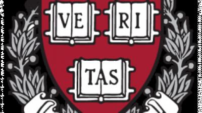[ทุนเรียนต่ออเมริกา] Volkswagen Foundation มอบทุนการศึกษาสำหรับผู้ที่ต้องการเข้าเรียนต่อปริญญาเอกที่ Harvard University