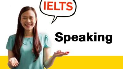 10 ข้อควรรู้เกี่ยวกับการสอบสนทนา IELTS