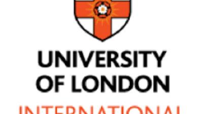 [ทุนเรียนต่ออังกฤษ] University of London ประเทศอังกฤษ มอบทุนปริญญาโท ในหลากหลายสาขาวิชา
