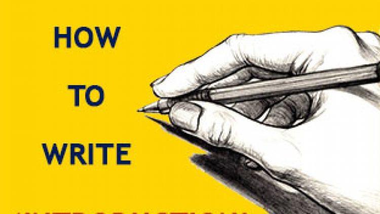 แนะแนวการเขียน Introduction ในการสอบ IELTS Writing Task 2