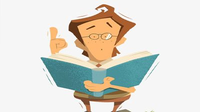 IELTS Reading: สอบอ่าน IELTS ให้สนุก และได้แบนด์สูง (ตอนที่ 1)